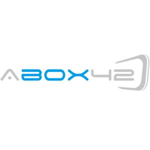Abox42