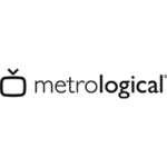 Metrological-logo
