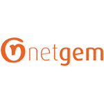 Netgem-logo