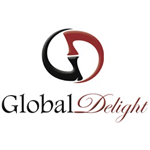 global-delight-logo