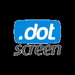 logo-Dostscreen