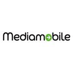 Mediamobile