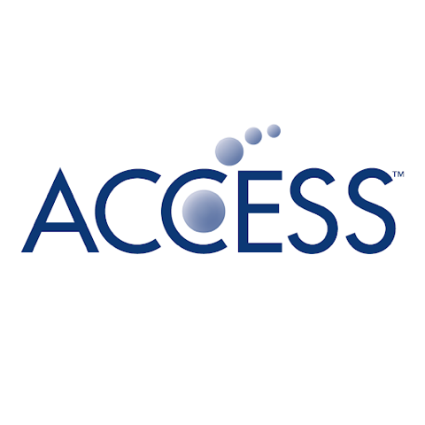 ACCESS Europe